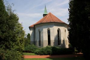 kaple-sv-alzbety-ze-hrbitova